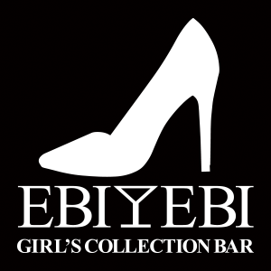 EBI EBI GIRL'S BAR