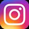 恵比寿店instagram